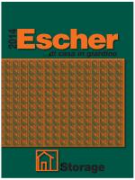 Scarica catalogo pdf (1,5 MB)