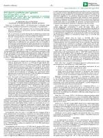 BANDO REGIONE LOMBARDIA CONTRIBUTI 2014 Associazione e