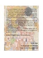 Visualizza - Associazione OIKOS Onlus Bergamo