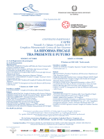 file  - Banca IFIS