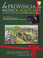 bollettino_dicembre_2014 - Ordine dei Medici e degli