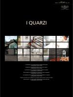 I Quarzi (pdf)