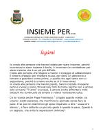Luglio 2014 - Comune di Cellere