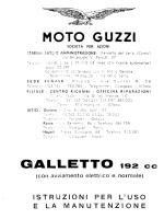 motore - ThisOldTractor