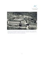 Download (PDF, 1.22MB) - Centro Studi Malfatti