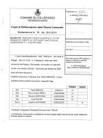 tipo: application/pdf , dimensione 209973 KB