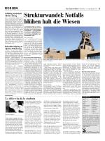 Quelle - kath.ch