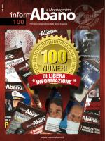 informAbano-100