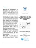 Programma - Ordine dei Medici Veterinari della Provincia di Perugia