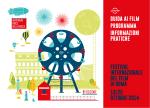 programma - Festival Internazionale del Film di Roma