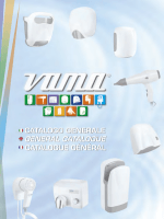 Download Catalogo VAMA 2014
