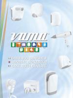 Download Catalogo VAMA 2014