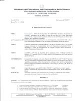 Commissione CLIL - iismajoranasanlazzaro
