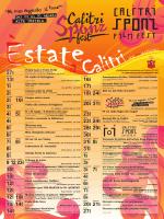 Estate a Calitri 2014_fucsia_A4.cdr