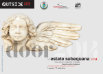 scarica la cartolina - Comune di Castelvecchio Subequo