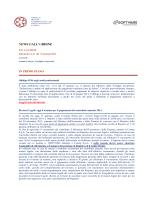 Informativa n.11 - Ordine dei Dottori Commercialisti della provincia