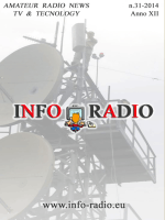 Info-Radio-31