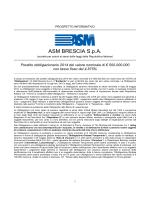 ASM BRESCIA S.p.A.