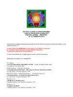 dettagli corso enneagramma febbr 2014