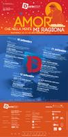 Programma 2014 - Direzione Generale per i Beni Librari e gli Istituti