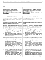 [91820] Amtsblatt vom 10/06/2014 Nr. 23