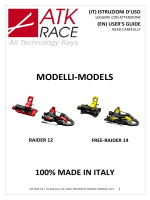 modelli-models 100% made in italy