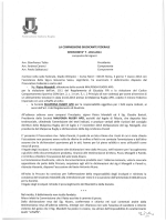 Download - Federazione Italiana Rugby