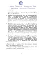 Scarica il file (PDF Document 810Kb)