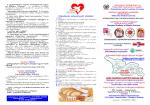 2014(2) - sppf.info