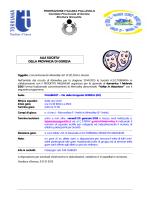 2014-2015_4^Tappa Torriana a Gorizia