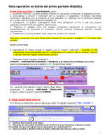 MC_ScrutinioIntegrazione2014