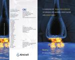 La modulazione del sistema endocannabinoide nel trattamento