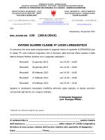 4Ling Sportello Spagnolo