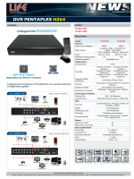15005 - Life Electronics SpA