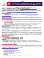 SAN BENEDETTO DEL TRONTO 03/04/2005
