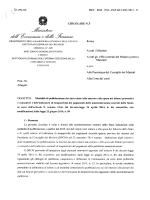 pdf La circolare della Ragioneria dello Stato n. 3/2015