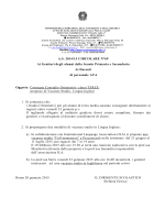 069 - Istituto Comprensivo Piazza Gola