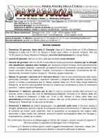 Passaparola anno 06 n°04.pub