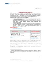 Allegato tecnico –COMPENSAZIONE DEI CREDITI IVA– In