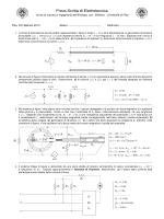 to get the file - Dipartimento di Sistemi Elettrici e Automazione