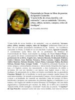 Dialetto: Sardegna