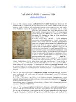 Catalogo web_2014