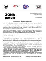 Clicca qui - Circolo Arci Bologna