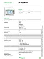 METSEPM3200