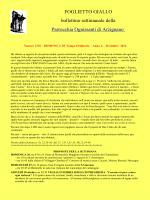 26 ottobre 2014 – Domenica 30a Tempo Ordinario – Anno A – fg1558