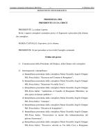 CcRosignano Marittimo 6 feb 14[1]
