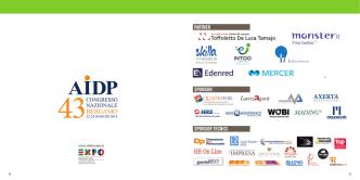 32 partner e sponsor