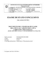 ITTCV_5AELI_Doc_15 maggio_13_14