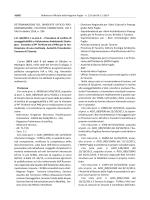 DD296_08.10.2014 - esclusione VAS