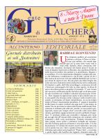 Giornale Marzo 2014.pmd